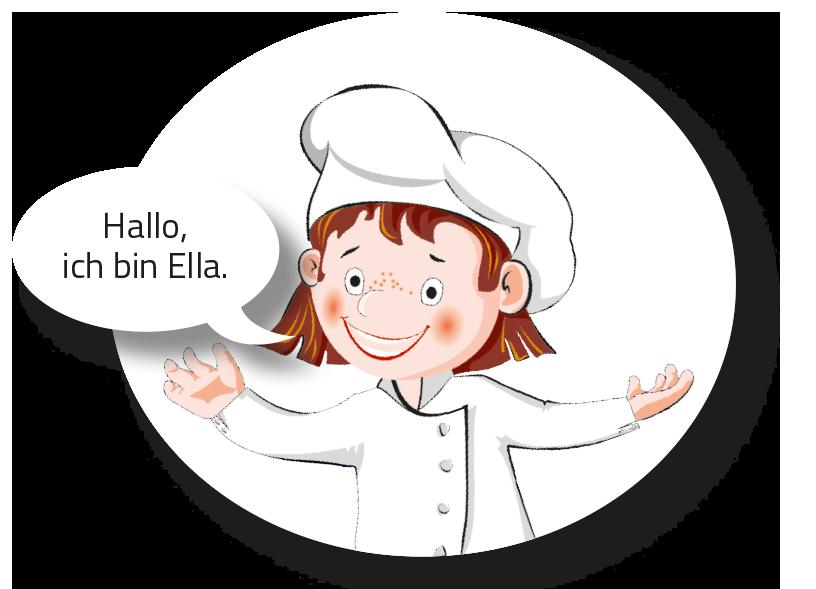 Website-Ella